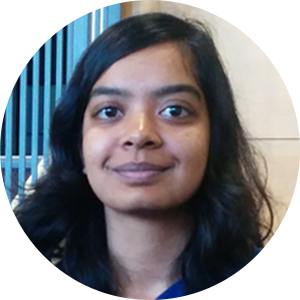 Image of Priyanka Mehta